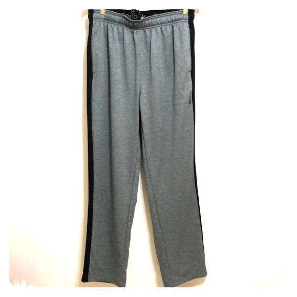 Reebok Other - Reebok Men's Jogging Pants L